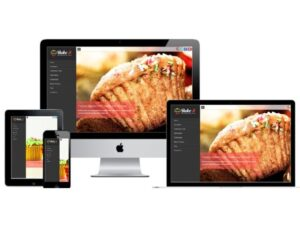 bakery_website