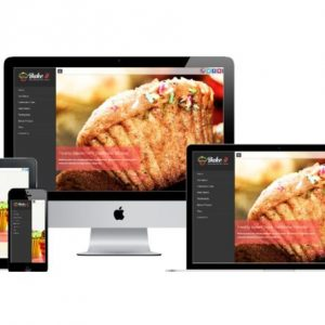 bakery_website