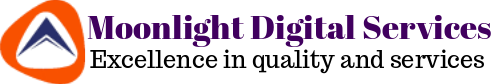 Moonlight digital services LLP