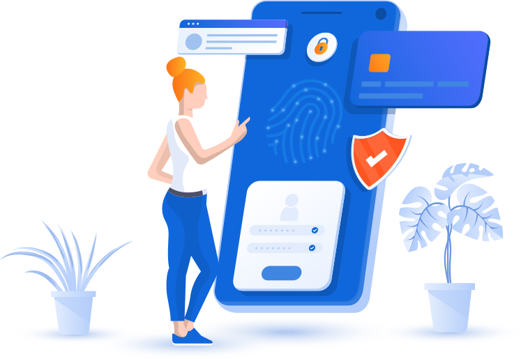 mobile-app-service3