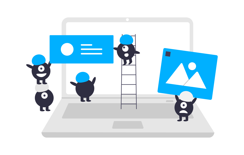 WordPress Development Company in pune