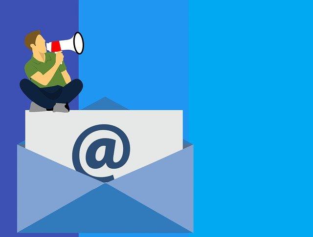 ईमेल मार्केटिंग अजूनही महत्वाचे का आहे?