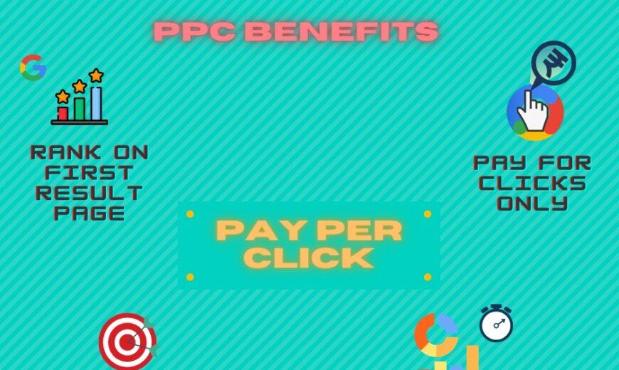 ppc service india