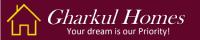 gharkul-homes-logo 1 (1)