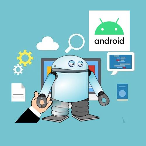 multiservice app